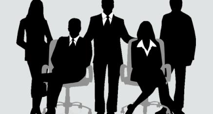 Offerta di lavoro: AMMINISTRATIVO PART-TIME