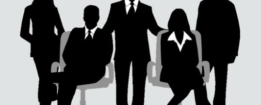 Offerta di lavoro: Impiegato tecnico