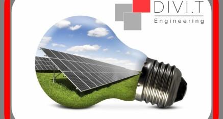 Conto Energia GSE – gestione manutenzione impianti