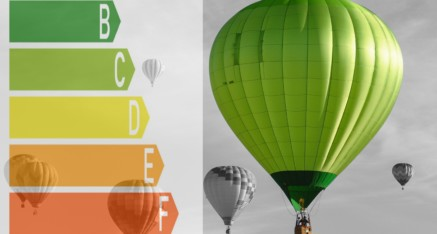 Etichetta Energetica 2.0: sempre più Smart